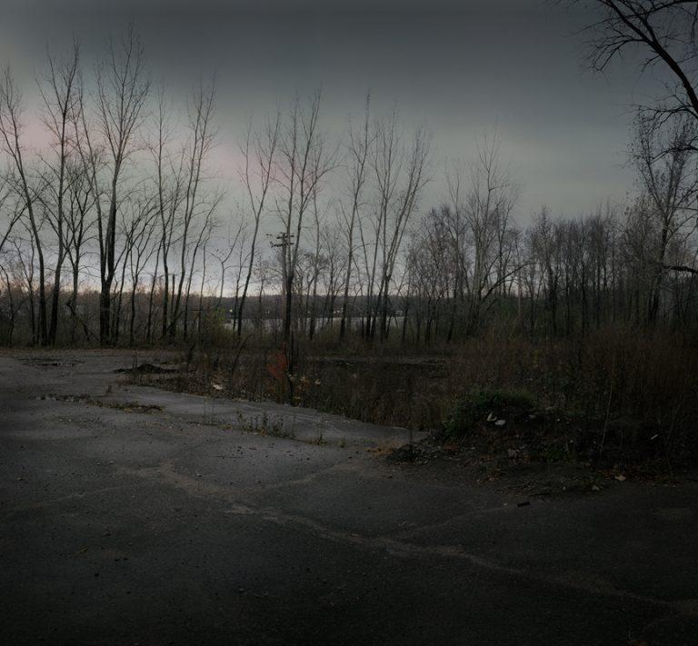 Jour de nuit, 2006