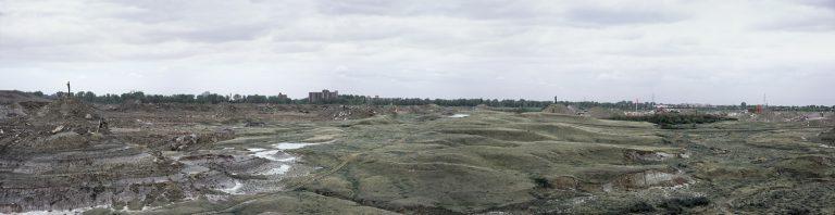 Quaternaire 03, 2007