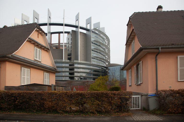 Rue du Levant 01, 2012 – 2013