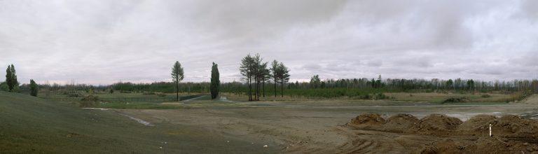 Résurgence, 2002
