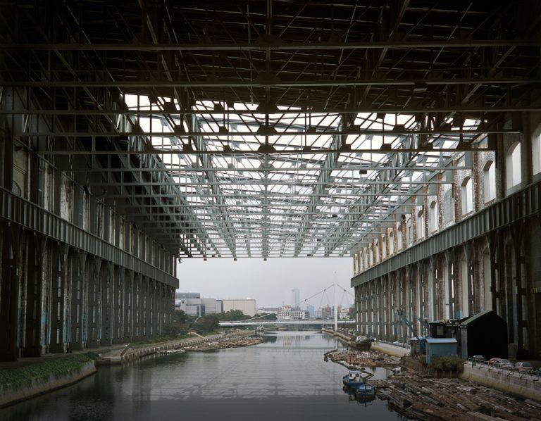 Ajour, 2003