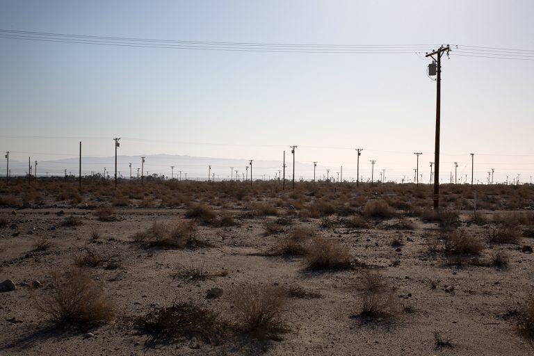 Power & Utility, 2015 – 2016