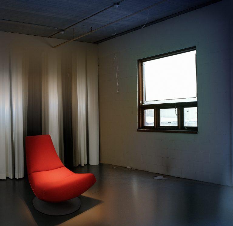 La couleur du silence, 2006 - 2007