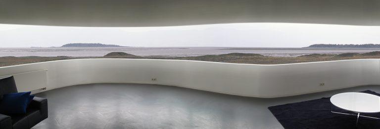 Liquid Room, 2006 - 2007