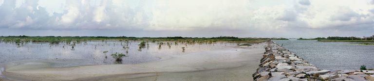Thébaïde, 2003