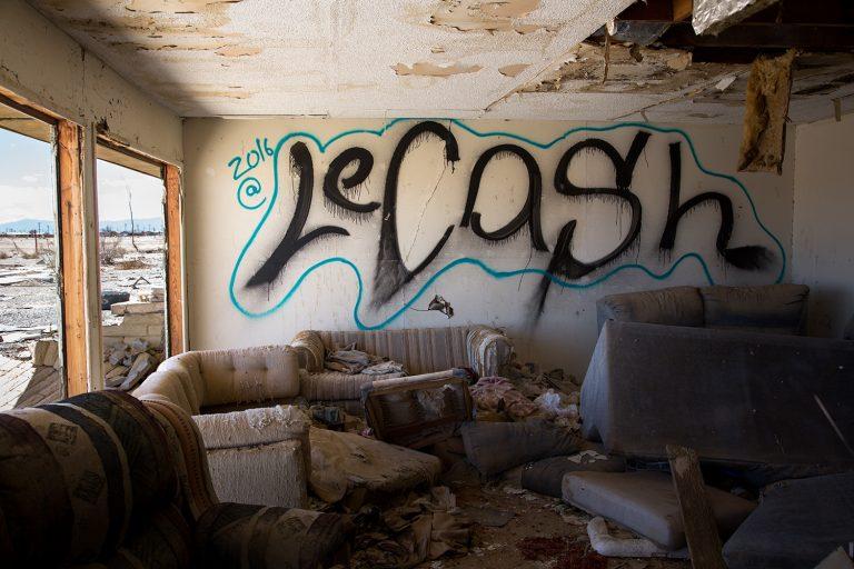 Le cash, 2015 – 2016